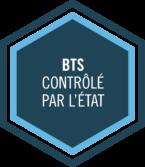 DL_02_BTS